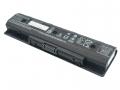 Батарея HP Pavilion Envy 15-e 15-j 17-e 17-j 11.1V 5225mAh