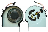 Вентилятор Toshiba Satellite L50-C L55-C L55-C5272 P50-C S55-C S55Original