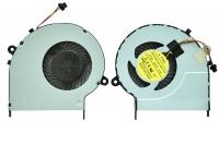 Вентилятор Toshiba Satellite L50-BL55-BL50D-BL55T-BL55-B5267Original
