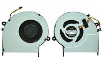 Вентилятор Toshiba Satellite L50-BL55-BL50D-BL55T-BL55-B5267OEM