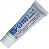 Термопаста GD900 30г Soft Tube 4.8 Вт/мК