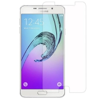 Защитное cтекло Buff для Samsung Galaxy A7 2016, 0.3mm, 9H