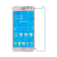 Защитное cтекло Buff для Samsung Galaxy Alpha, 0.3mm, 9H