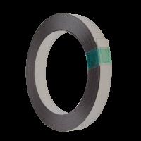 Лента никелевая для точечной сварки 0.15*8мм