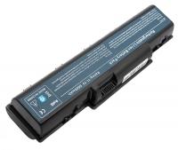 Батарея для ноутбука Acer Aspire 2930 4520 4720 4920 5236 5516 5536 5735 5740 11.1V 6600mAh
