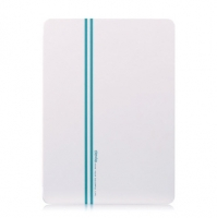 Чехол Devia для iPad Air Keen White