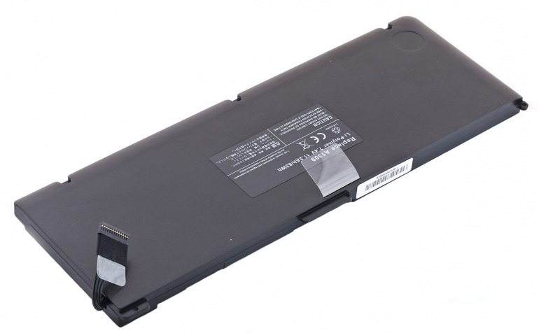 Батарея для ноутбука Apple MacBook Pro 17 MC226 MC226CH MC226J MC226LL MC226TA 7.2V 13000mAh