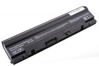 Батарея для ноутбука Asus Eee PC 1025 10.8V 4400mAh