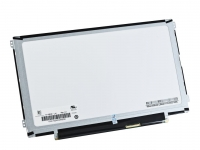 """Дисплей 11.6"""" ChiMei Innolux N116BGE-L41 Up and Down (Slim LED,1366*768,40pin)"""