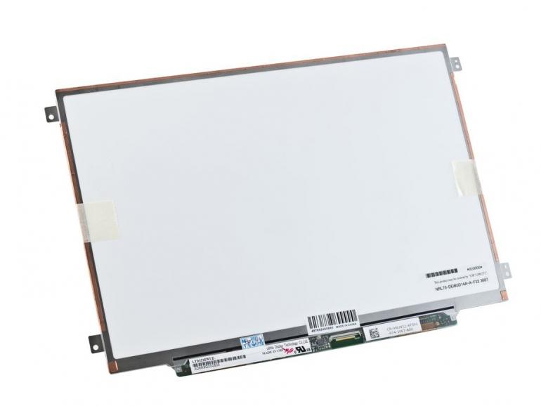 "Дисплей 12.1"" Toshiba LTD121EWUD (Slim LED,1280*800,30pin)"