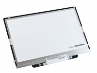 "Дисплей 13.3"" AUO B133EW03 V.1 (Slim LED,1280*800,30pin)"