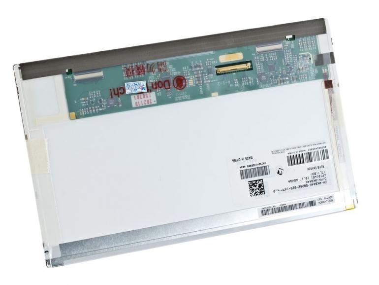 "Дисплей 10.1"" LG LP101WS1-TLB3 (LED,1024*576,40pin,Left)"