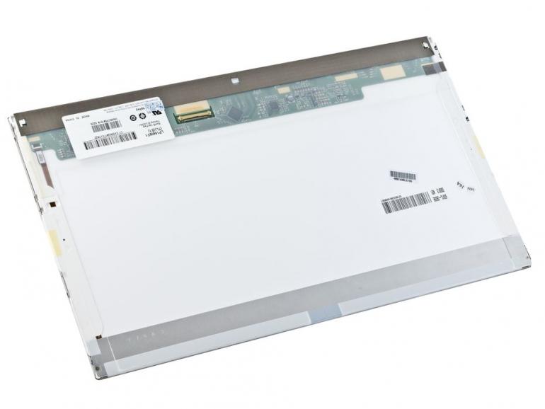 "Дисплей 15.6"" LG LP156WF1-TLE1 (LED,1920*1080,40pin,Right)"