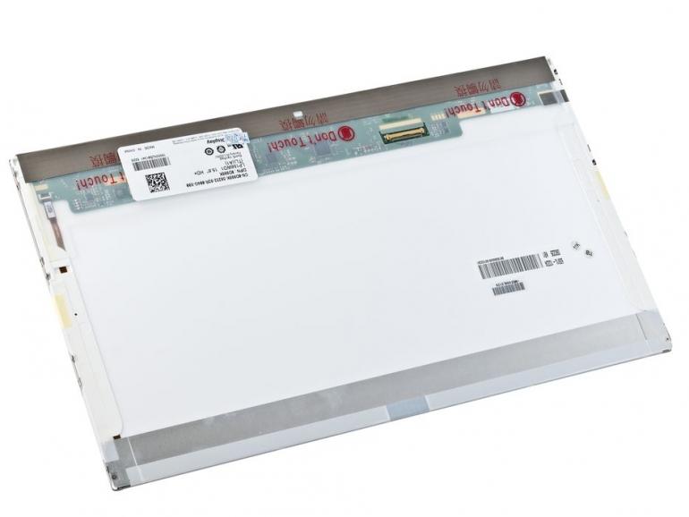 """Дисплей 15.6"""" LG LP156WD1-TLA1 (LED,1600*900,40pin,Left)"""