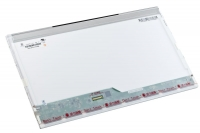 "Дисплей 18.4"" ChiMei Innolux N184H6-L02 (LED,1920*1080,40pin,Left)"