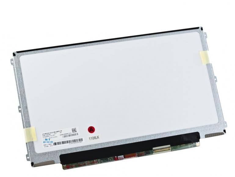 "Дисплей 12.5"" LG LP125WH2-TLE1 (Slim LED,1366*768,40 pin)"