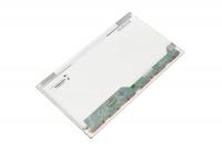 "Дисплей 17.3"" ChiMei Innolux N173FGE-L21 (LED,1600*900,40pin,Left)"