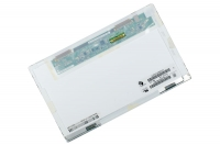 """Дисплей 10.1"""" ChiMei Innolux N101L6-L0A (LED,1024*600,40pin,Matte)"""