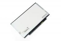 "Дисплей 13.3"" ChiMei Innolux N133BGE-L41 (Slim LED,1366*768,40pin)"