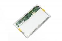 """Дисплей 10.1"""" Hannstar HSD101PFW2 (LED,1024*600,40pin,Left) - Уценка"""