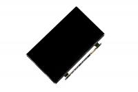 "Дисплей 11.6"" AUO B116XW05 V.0 (Slim LED,1366*768,30pin,Right)"