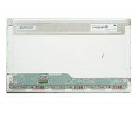 "Дисплей 17.3"" ChiMei Innolux N173HGE-L11 (LED,1920*1080,40pin,Left,Matte)"