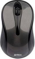 Мышь A4Tech G7-360N-1 Wireless Gray