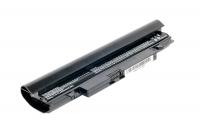 Батарея для ноутбука Samsung N148 N150 11.1V 4400mAh