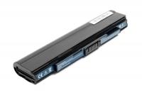 Батарея для ноутбука Acer Aspire One 1551 One 721 One 753 1425 1430 1551 1830 1830T 1830TZ 11.1V 4400mAh