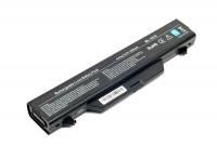Батарея для ноутбука HP ProBook 4510s 4515s 4710s HSTNN-OB89 10.8V 4400mAh