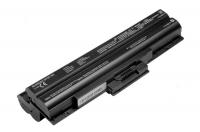Батарея для ноутбука Sony VAIO VGN AW BZ CS FW NS SR VPCCW VPC-M 11.1V 6600mAh
