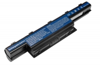 Батарея для ноутбука Acer Aspire 4552 5551 7551 TM 5740 7740 eMachines D528 E440 G640 E640 11.1V 6600mAh