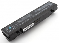 Батарея для ноутбука Samsung E152 P430 Q320 R522 R518 RC720 RF510 RV408 11.1V 6600mAh