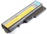 Батарея для ноутбука Lenovo IdeaPad G460 G560 L09S6Y02 57Y6454 11.1V 6600mAh