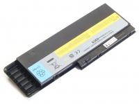 Батарея для ноутбука Lenovo IdeaPad U350 14.8V 6600mAh