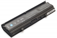 Батарея Dell Inspiron 14V 14VR N4020 N4030 N4030D 11.1V 4400mAh