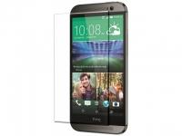 Защитное cтекло Remax для HTC One M8, 0.2mm, 9H