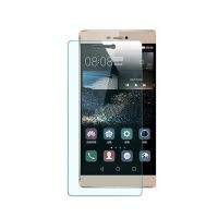 Защитное cтекло Buff для Huawei Ascend P8, 0.3mm, 9H