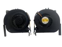 Вентилятор Sony VPC-EG PCG-61911T 61A11T 61912T EG100C