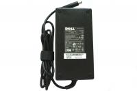 Блок питания для ноутбука Dell 19.5V 7.7A 150W 7.4*5.0 pin