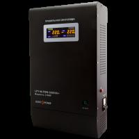 ИБП LogicPower LPY-W-PSW-3000VA 48В