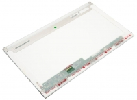 "Дисплей 15.6"" AUO B156XTN02.2 (LED,1366*768,40pin,Left)"