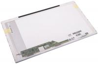 """Дисплей 15.6"""" LG LP156WH4-TLN2 (LED,1366*768,40pin,Left)"""