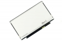 "Дисплей 13.3"" ChiMei Innolux N133BGE-LB1 (Slim LED,1366*768,40pin)"