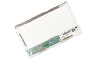 """Дисплей 10.1"""" ChiMei Innolux N101BGE-L21 (LED,1366*768,40pin,Left) - Уценка"""