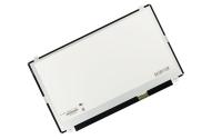 "Дисплей 15.6"" ChiMei Innolux N156BGE-L41 (Slim LED,1366*768,40pin,Right)"