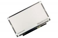 "Дисплей 11.6"" ChiMei Innolux N116BGE-LB1 (Slim LED,1366*768,40pin)"