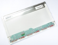 """Дисплей 17.3"""" ChiMei Innolux N173HGE-L21 (LED,1920*1080,40pin,Left)"""