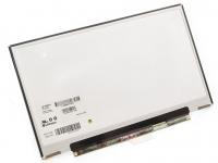 "Дисплей 13.3"" LG LP133WH2-TLL4 (Slim LED,1366*768,40pin)"