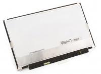 "Дисплей 13.3"" ChiMei Innolux N133HSE-EA3 Rev.C1 (Slim LED,1920*1080,eDP,Matte)"